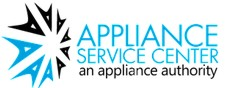 APPLIANCE SERVICE CENTER
