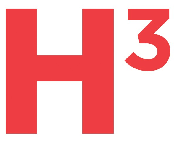 H3 HARDY COLLABORATION ARCHITECTURE LLC