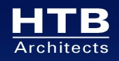 HTB Architects, PLLC