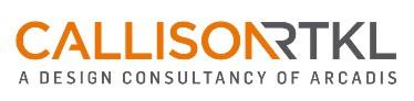Callison for Arcadis design and consultancy