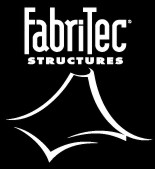 Fabric Membrane And Tension Structure Design Products