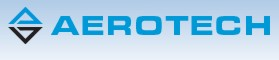 Aerotech Motion Control Systems