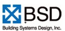 Building Systems Design Inc.