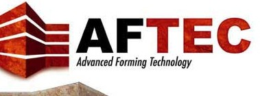 AFTEC, LLC  Precast Concrete Forming Systems