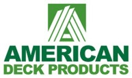 American Deck Products