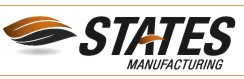 States Manufacturing Corporation