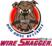 Wire Snagger®