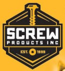 SCREW PRODUCTS Inc.