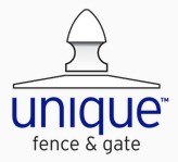 Unique Fence & Gate