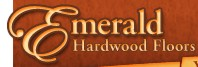 Emerald Hardwood Floors