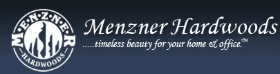 Menzner Lumber & Supply Co