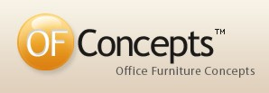 Office Furniture Concepts LTD.