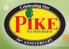 PIKE Nurseries
