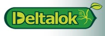 Deltalok USA, LLC.
