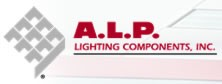 A.L.P.  LIGHTING COMPONETS INC.