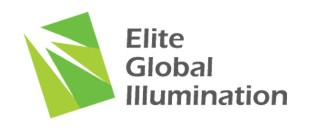 Elite Global Illumination