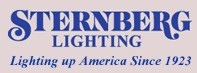 Sternberg Lighting