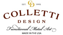 Colletti Design