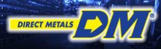 Direct Metals Company, LLC