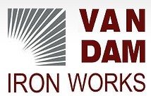 Van Dam Iron Works