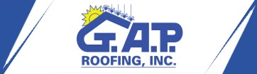 Rolled Roofing And Roofing Underlayments