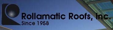 Rollamatic Roofs Inc.