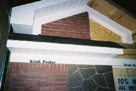 Soffit And Facia Products Amp Suppliers