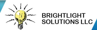 BRIGHTLIGHT SOLUTIONS