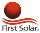 First Solar - Next Generation Thin Film Solar Modules