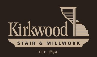 KIRKWOOD Stair and Millwork