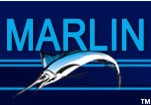 Marlin Steel Wire Products