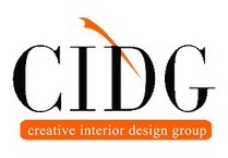CIDG Creative Interior Design Group