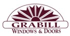 GRABILL Windows & Doors