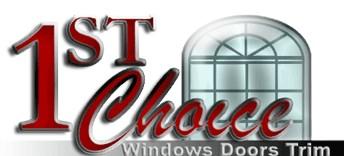 California Door Amp Window Products Suppliers Amp Contractors