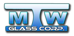 M&W Insulated Glass Corporation