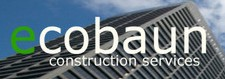 Ecobaun Professional construction management