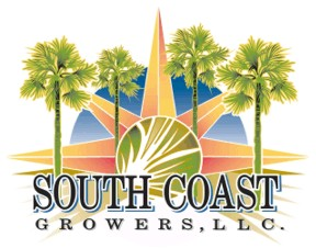 South Coast Growers llc.