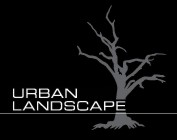 Urban Landscape Design & Construction