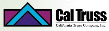 California Truss Company