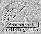 formworks building, inc.