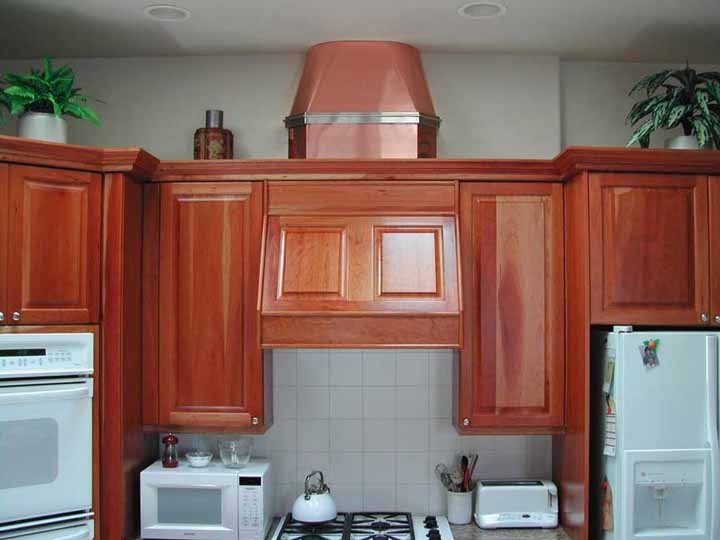 Colorado Cabinetry Amp Millwork