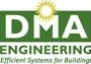 DMA ENGINEERING