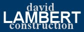 David Lambert Construction, Inc.