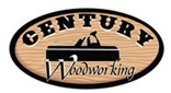 Century Woodworking