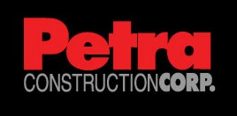 Petra Construction Corp.