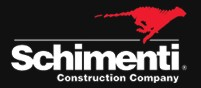 Schimenti Construction Company