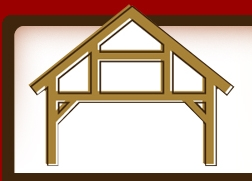 Timber Frame Barn Conversions, LLC