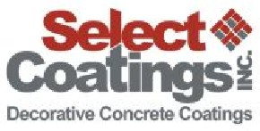 SELECT COATINGS