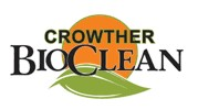 Crowther Roofing & Sheet Metal, Inc