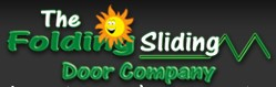 The Folding Sliding Door Company LLC